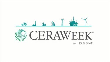 CERAWeek 2017 Review (Webinar)