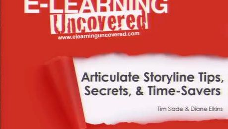 Top 17 Storyline Tips, Secrets, and Time-Savers