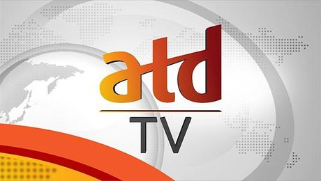ATD-TV Episode 7: June 2017