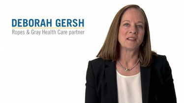 Value-based health care: private equity investors