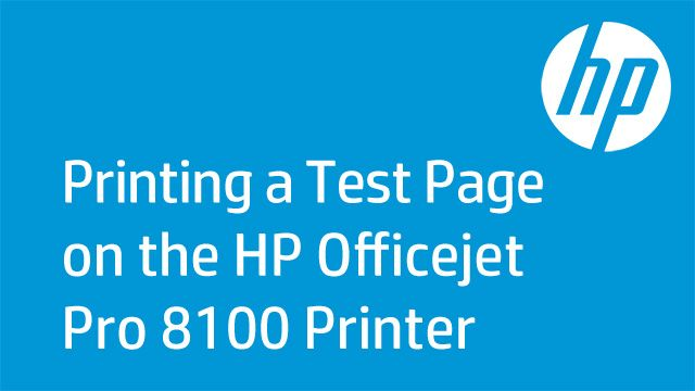 Printing a Configuration Page HP LaserJet Pro CP1025nw Color