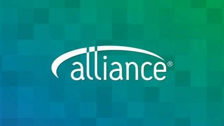 Waters - Alliance HPLC System Overview