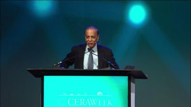Reflections on CERAWeek 2017: Where do we go from here?