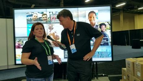 Cisco NetAcad Explained with Jackie Barker