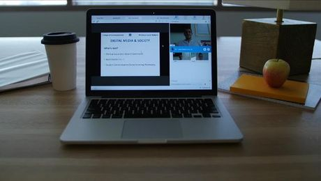 How to record a Cisco WebEx meeting
