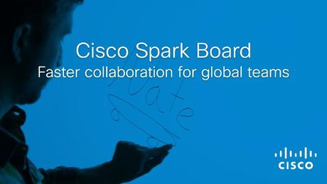 Faster Collaboration for Global Teams