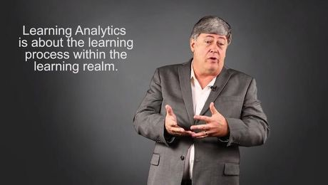 The Difference Between Learning Analytics and Talent Analytics