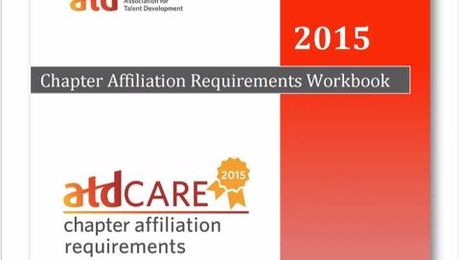 Midyear CARE Webcast Setting Your Chapter's Sights on Achievement