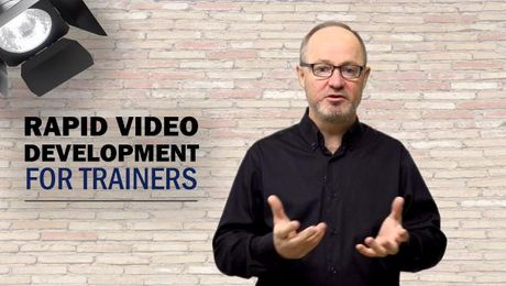 Planning: The Most Important Element to Making Effective Learning Videos
