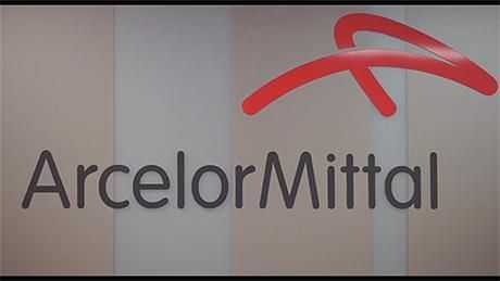 ArcelorMittal South Africa implemented Informatica's state of the art solutions