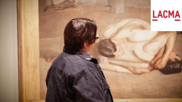 Catherine Opie on Thomas Eakins