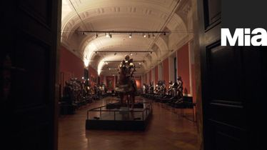 The Habsburgs: Rarely Seen Masterpieces from Europe's Greatest Dynasty, Exhibition Preview