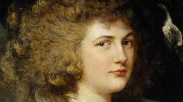 Treasures from Chatsworth, Episode 8: The Changing Face of Portraiture