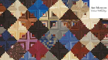 A Century of African-American Quilts