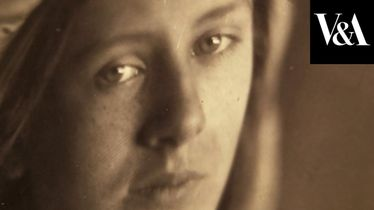 The Innovative Photography of Julia Margaret Cameron