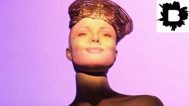 Curating the Fashion World of Jean Paul Gaultier