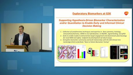 Tim Sikorski - Practical Approaches to Protein Biomarker Quantification by LC-MS - PEGS 2018
