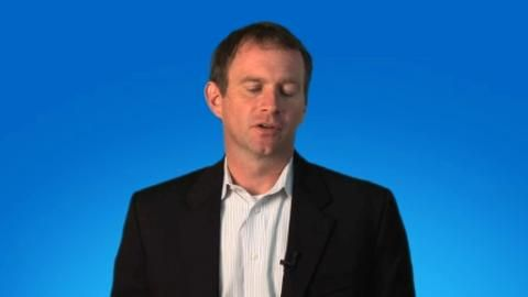INX and NetApp: Transformative Power of IT as a Service