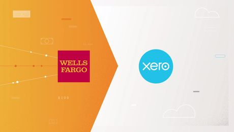 Transferring your Wells Fargo Yodlee feed to a Wells Fargo direct feed in Xero (US)