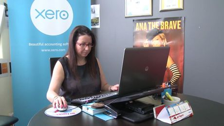 Xero's Grant Anderson: what the OCR raise means for small business