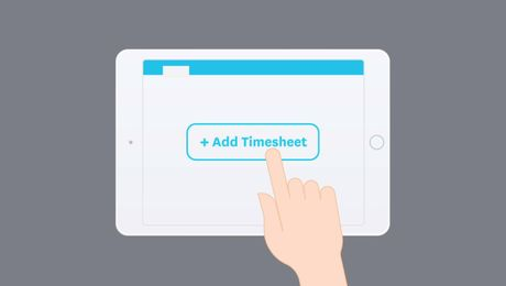 How to manage Timesheets in Xero (Australia)