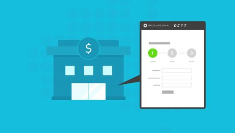 Add BPAY as a payment service in Xero  (AU)