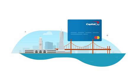 Xero & Capital One - Direct Credit Card Feeds in the US