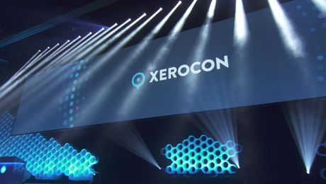 Xero Now - Xerocon Melbourne Special