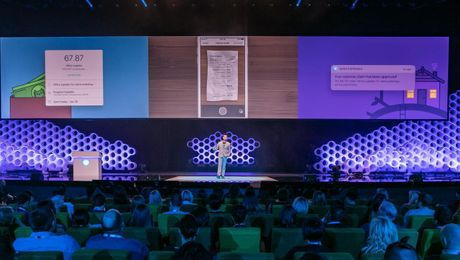 Keynote: What's new in Xero?