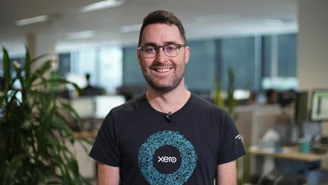 Xero Now: Elevate your practice to the cloud - Part one