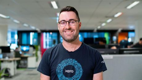 Xero Now: Elevate your practice to the cloud - Part two