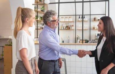 Diferencias: Distribuidor y Cliente Preferencial