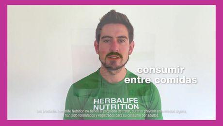 Video promocional de lanzamiento Beverage Mix con el Team Herbalife: Chavo Salvatierra, Eduardo Peredo, Walter Nosiglia Jager, Daniel Nosiglia y Walter Nosiglia Navarro.