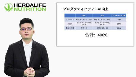 【海外で活躍するGenHメンバー】エドウィン・オオイさんより(トレーニングビデオ)