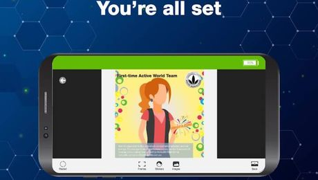 How to use iLearn's New Features