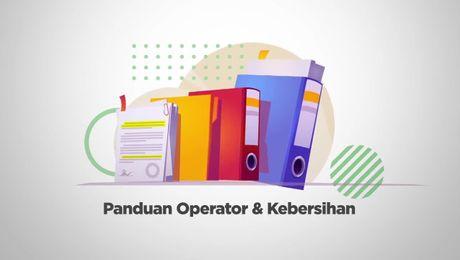 Panduan & Etika Klub Nutrisi (Nutrition Club)  - Do's & Don't Herbalife Nutrition