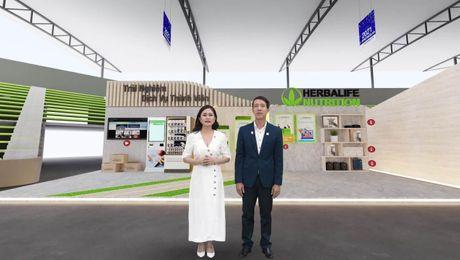 E-Spectacular 2021 | Trải nghiệm Expo lần đầu tiên