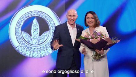 HN Virtual Extravaganza Promo 2021 ITALIAN