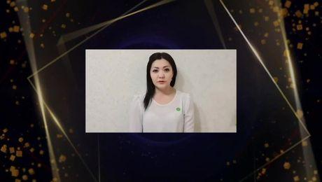 Выступление новых Millionaire Team. Динара и Дархан Сагимбековы