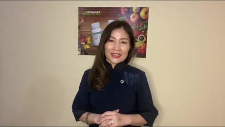 Выступление Millionaire Team. Монхжаргал Дагийрагчаа и Уламбадрах Моломжамц