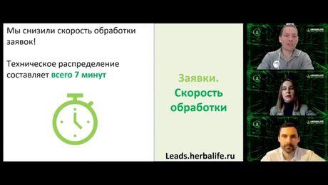 Вебинар «Digital-инструменты»