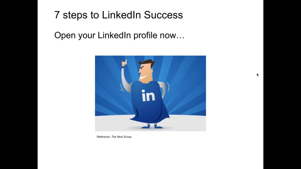 How to Use LinkedIn to Launch Your Engineering Career