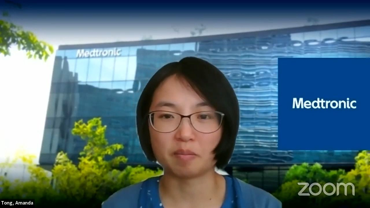 A Day in The Life of an Engineer working at Medtronic