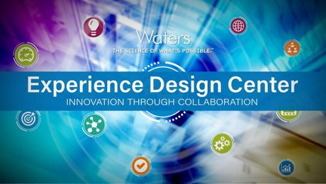 Customer Experience Design Center