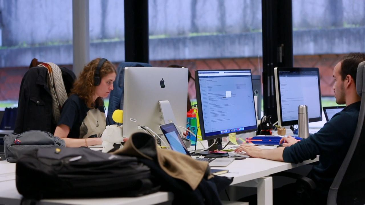 3DS OUTSCALE Choose FlexPod for Their Tina On Premise Offer