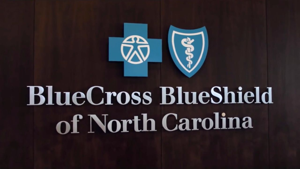 Blue Cross Blue Shield of North Carolina Moves DevOps to a Hybrid Cloud Service Model