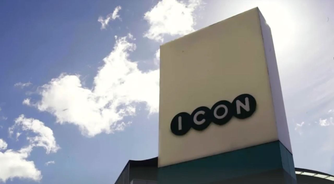 ICON Advances COVID-19 Vaccine Data-Driven Clinical Trials