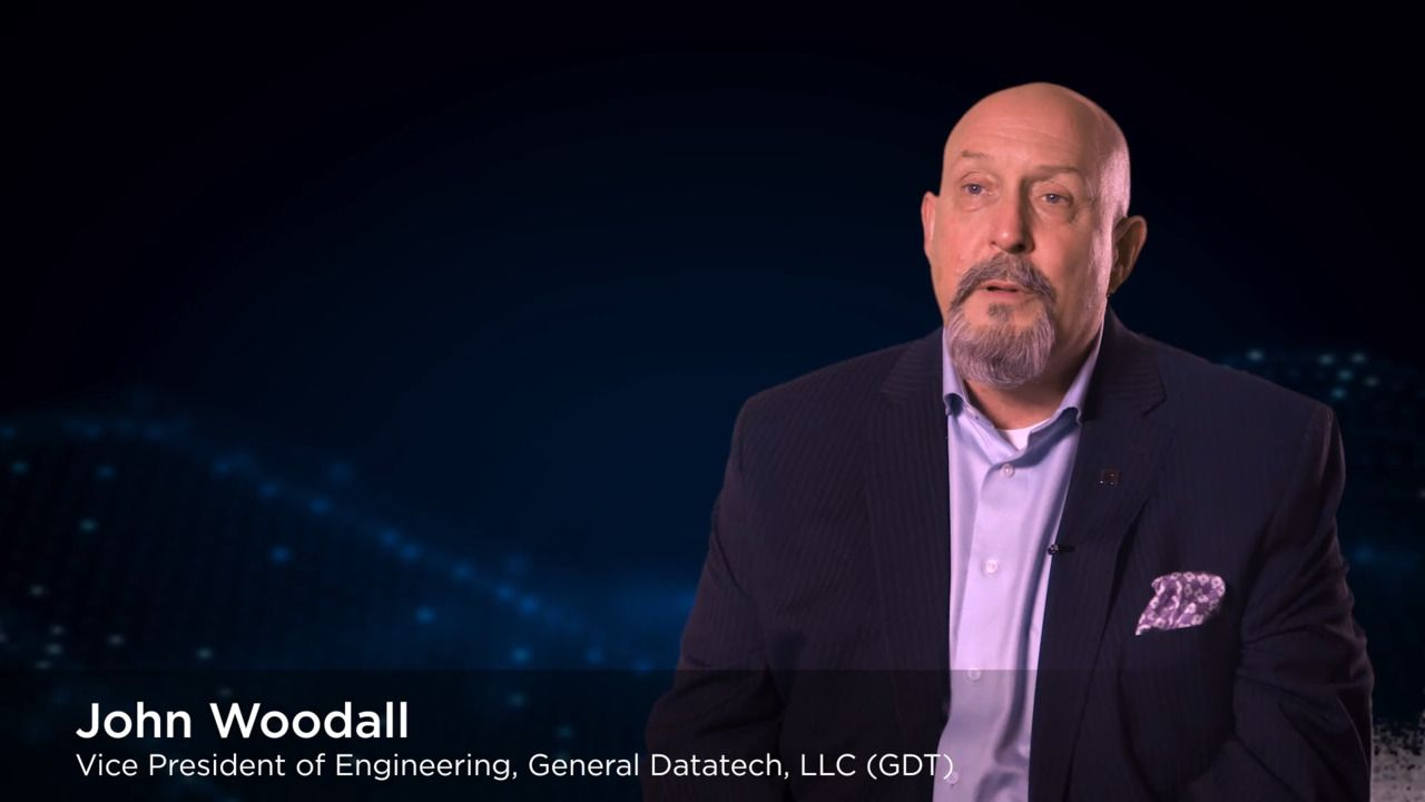 General Datatech and NetApp Help Customers on Strategic Initiatives
