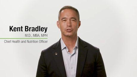 Dr Bradley on Beliefs Video