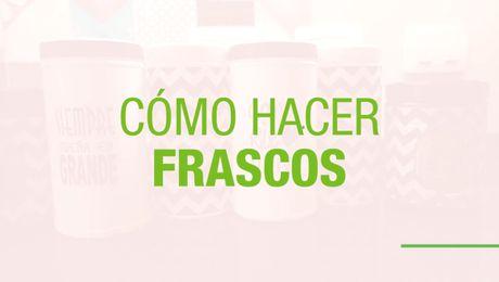 Reutilización_Frascos